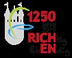 1250 Jahre Richen
